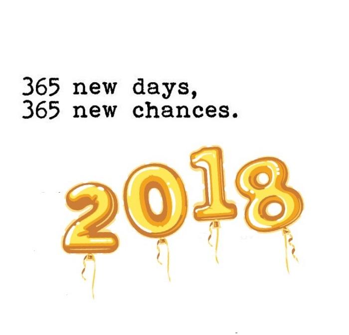 Vooruitblik 2018 top 10